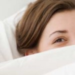 12 Secrets of Natural Insomnia Treatment